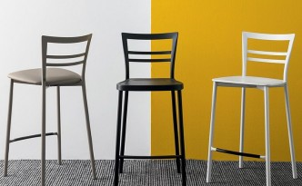 hires-cb1513-go-metal-stools-with-different-seats-available
